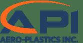 Aero-Plastics Inc.